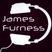 James Furness Podcast