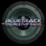 BlueTrack's profile picture