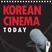 Episode 45 - Korean Films on the Global Festival Circuit