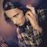 Deep Cuts 14.9. Promo Mixtape - Jopi