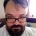 Miroslav Safin's profile picture