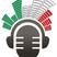CommonsRadioItalia