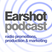 Earshot podcast: John Vorhaus and Dr Becky Spelman