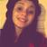 Aline Israel da Silva