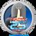Radio 25 Romania's profile picture