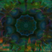 mk.aka.dxb--sesion.antenas-(20110620)