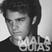 Bruno Malaquias