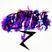 Twisted Inc Demo mix