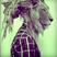 Rizki Firdaus's profile picture