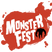 MonsterFest's profile picture