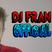 DJFranOfficial