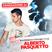 Alberto DJ