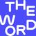 The Word Radio
