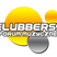 4Clubbers Hit Mix vol.2  (2006)