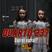Quarto237