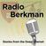 Radio Berkman