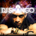 DJ Shango