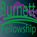 Burnett Fellowship Church Podc