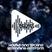 Matiso & Lafarius - Nightlight Sessions #116 [Christmas Edition] Part II by Lafarius