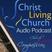 #441 Kristus Datang Sebagai Garam Dan Terang Dunia