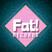 Fat! Records