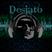 Desiato - A New Day