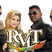 Banda RVT