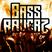 BassRaverz