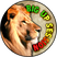 Big Up Session's profile picture