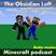OBSIDIAN LOFT – EPISODE 041
