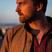 Sten Roosvald's profile picture