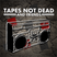 Tapes Not Dead's profile picture