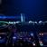 synthenerdj hardstyle mix #2
