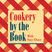 Cookery by the Book