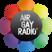Yannick Air Gay Radio.