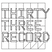 THIRTY THREE RECORD's profile picture