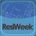 ResiWeek Episode 9: Alexa Skynet