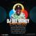 DJ Dee Money (IG: @DJDeeMoney)