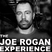 The Joe Rogan Experience's profile picture