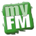 myFMradio's profile picture