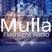 Mulla's profile picture