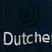 Dutcher