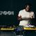 DJ Spoon