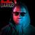 L.A. Darius