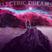 Electric Dreams URF