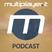 Multiplayer.it Audio Podcast s