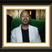 DriXx MADison's profile picture