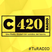Cabina420_RADIO