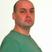 Mark Pashley's profile picture