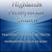 God's Abundant Kingdom